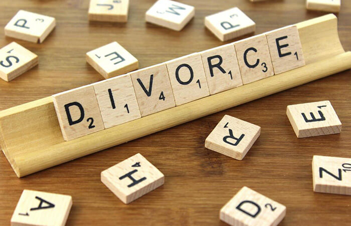 Family and Divorce