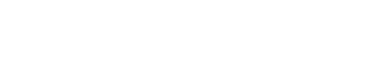 John Mohamed & Co Solicitors