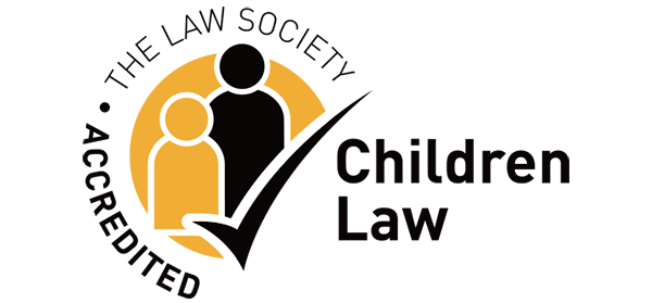 Law Society Children Law