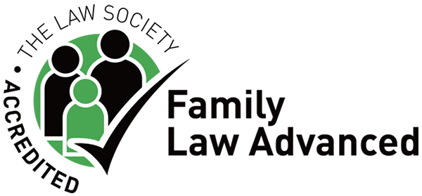 Law Society Family Law Advanced