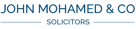 John Mohamed & Co. Solicitors